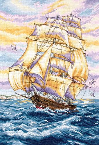 Нажмите на изображение для увеличения.  Название:Anchor - The Galleon.jpg Просмотров:280 Размер:98.6 Кб ID:86595