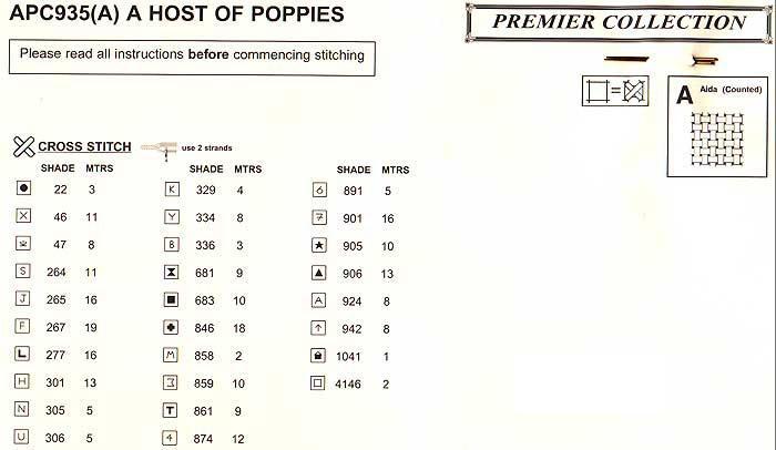 Нажмите на изображение для увеличения.  Название:ANCHOR - A Host Of Poppies_17.jpg Просмотров:435 Размер:38.4 Кб ID:86715