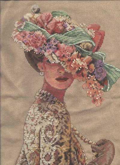 Нажмите на изображение для увеличения. Название: victorian_elegance-2.jpg Просмотров: 7419 Размер: 36.6 Кб ID: 86956