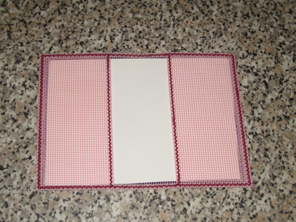 Нажмите на изображение для увеличения.  Название:Обложка для паспорта - 2 (сен 2011).jpg Просмотров:548 Размер:140.5 Кб ID:88368