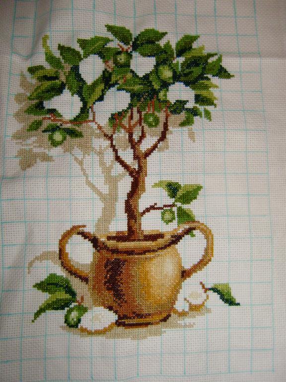 Нажмите на изображение для увеличения.  Название:Лимонное дерево (3).jpg Просмотров:199 Размер:89.1 Кб ID:88756