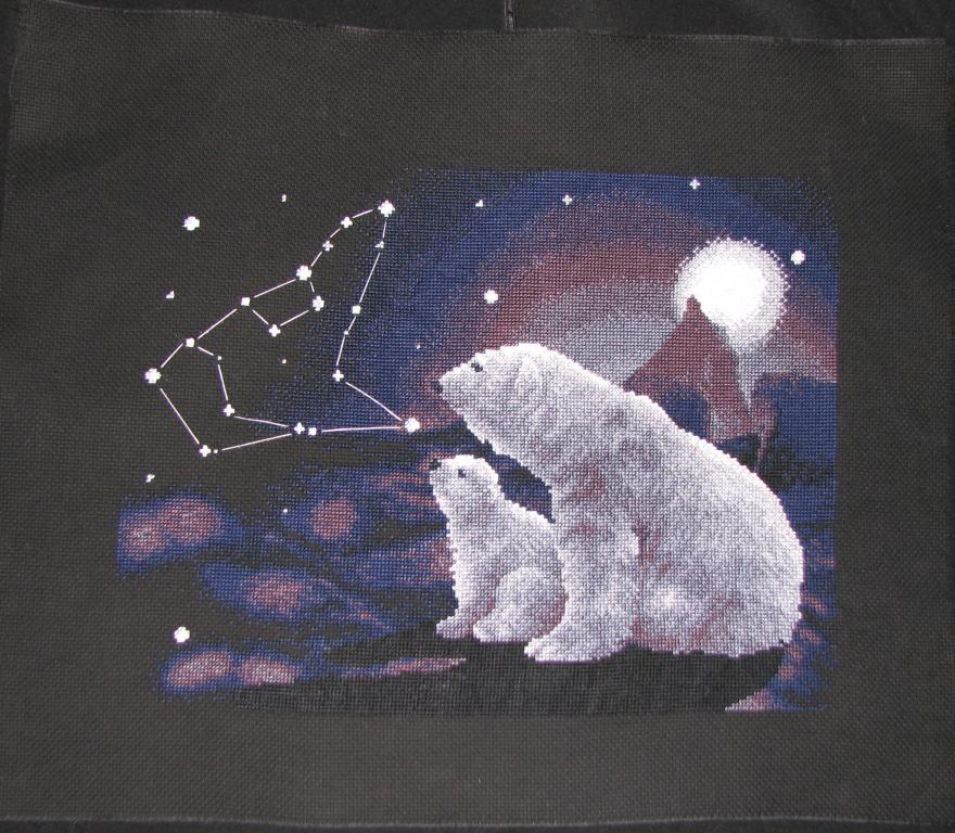 Нажмите на изображение для увеличения.  Название:Готовые медведи.jpg Просмотров:169 Размер:134.8 Кб ID:92474