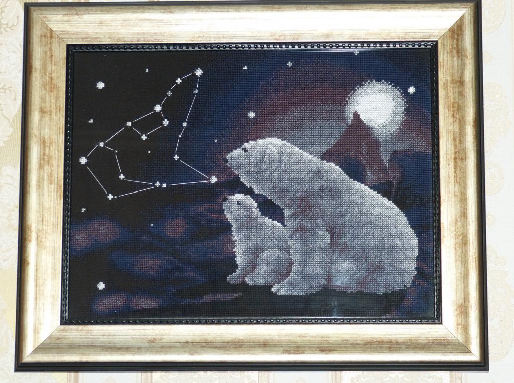 Нажмите на изображение для увеличения.  Название:медведи в оформлении.jpg Просмотров:157 Размер:154.7 Кб ID:92475