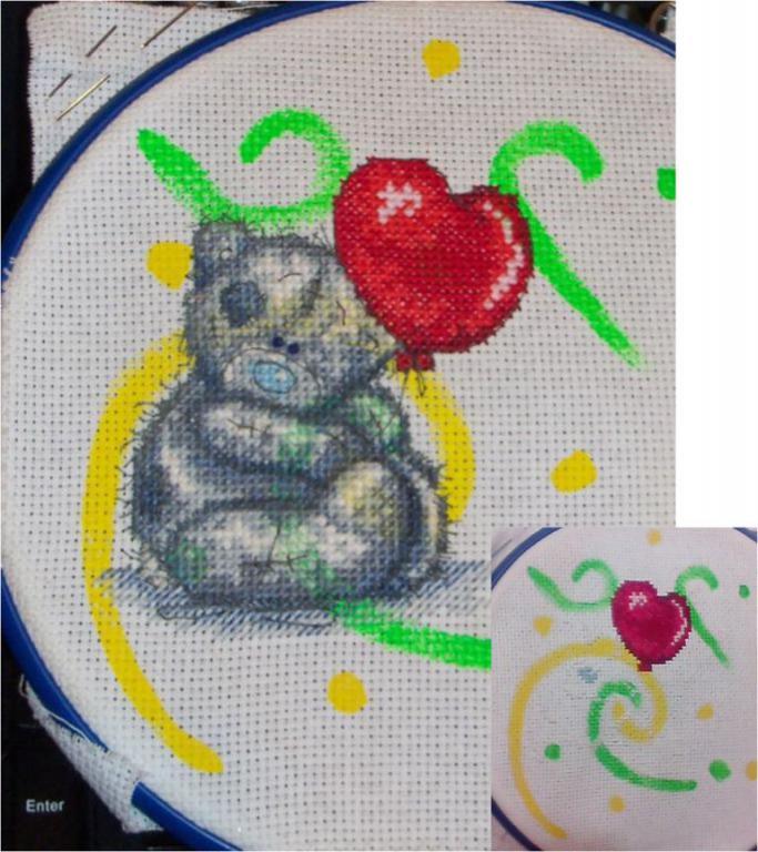 Нажмите на изображение для увеличения.  Название:Мишка для родителей.jpg Просмотров:150 Размер:88.2 Кб ID:99353