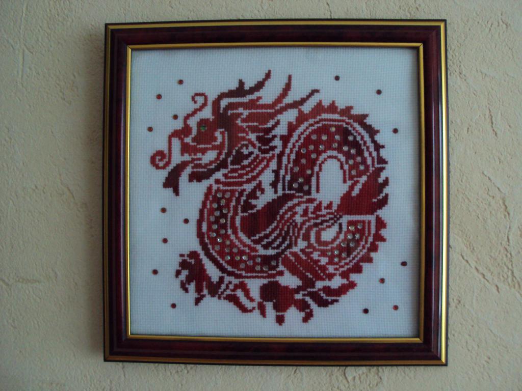 Нажмите на изображение для увеличения.  Название:Красный дракон.jpg Просмотров:171 Размер:103.3 Кб ID:99610