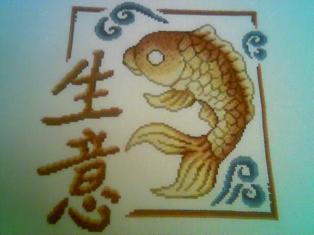 Нажмите на изображение для увеличения.  Название:musyte золотая рыбка 31.03.2012.jpeg Просмотров:453 Размер:40.1 Кб ID:102923