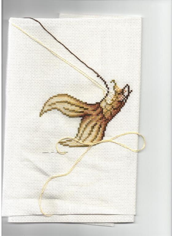 Нажмите на изображение для увеличения.  Название:musyte залотая рыбка 10.02.2012.jpg Просмотров:381 Размер:71.9 Кб ID:102926