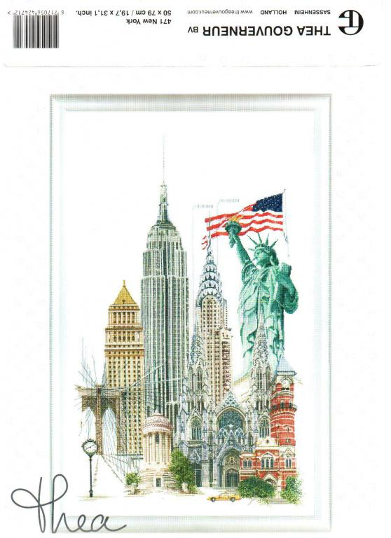 Нажмите на изображение для увеличения.  Название:New-York.jpg Просмотров:561 Размер:58.9 Кб ID:111569