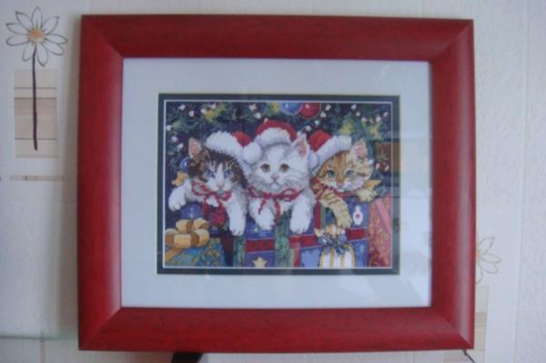 Нажмите на изображение для увеличения.  Название:DIM 8750 Meowy Christmas1.jpg Просмотров:601 Размер:60.8 Кб ID:6669