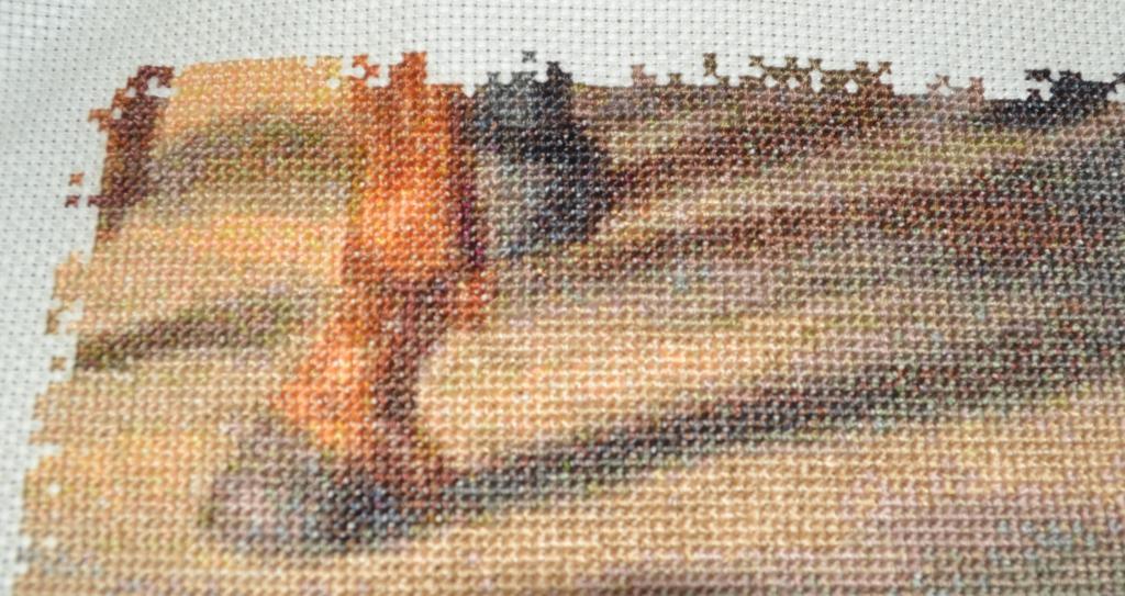 Нажмите на изображение для увеличения.  Название:DSC_0011.jpg Просмотров:571 Размер:118.5 Кб ID:122482