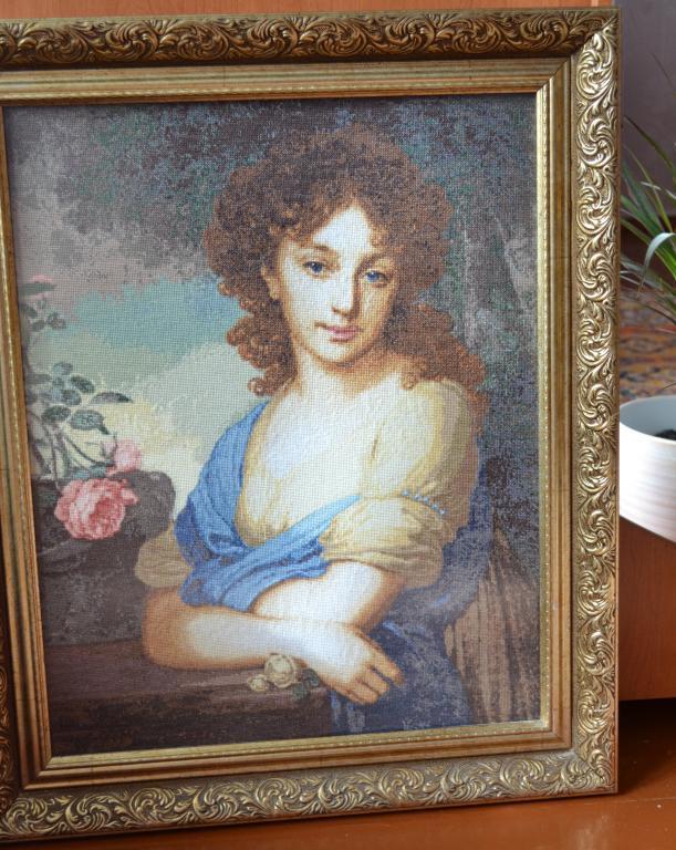Нажмите на изображение для увеличения.  Название:портрет нарышкиной.jpg Просмотров:596 Размер:100.4 Кб ID:125674