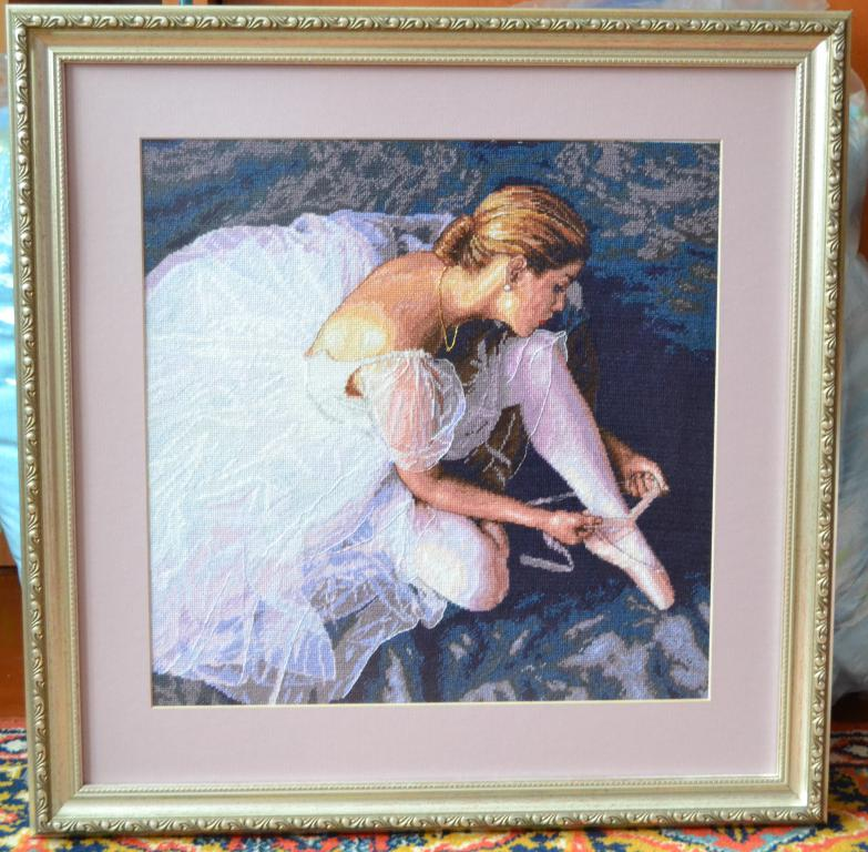 Нажмите на изображение для увеличения.  Название:прекрасная балерина от дименшнс.jpg Просмотров:433 Размер:102.1 Кб ID:125675