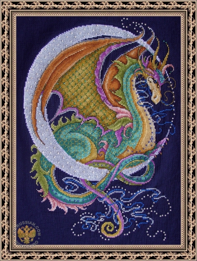 Нажмите на изображение для увеличения.  Название:дракон 1.jpg Просмотров:396 Размер:272.4 Кб ID:126193