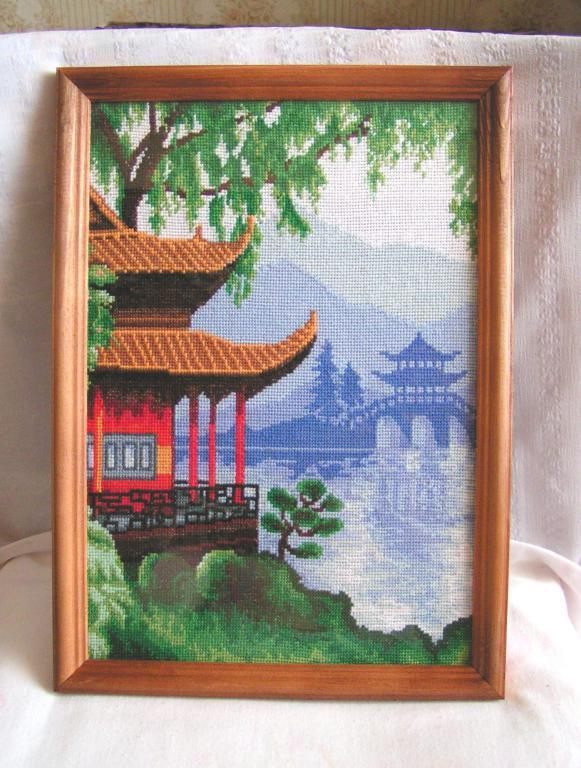 Нажмите на изображение для увеличения.  Название:китайский пейзаж 2.jpg Просмотров:420 Размер:85.2 Кб ID:126197