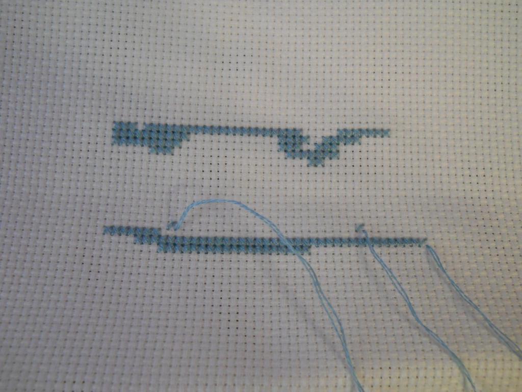 Нажмите на изображение для увеличения.  Название:вышивка 016.jpg Просмотров:336 Размер:97.7 Кб ID:127224