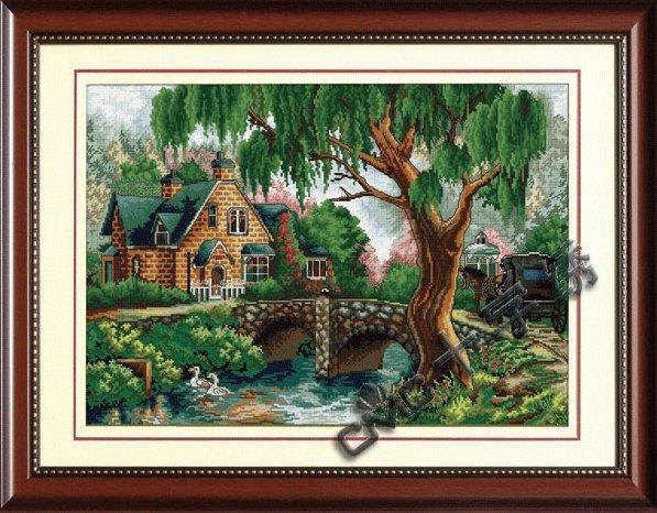 Нажмите на изображение для увеличения.  Название:дом мечты.jpg Просмотров:112 Размер:76.4 Кб ID:127500