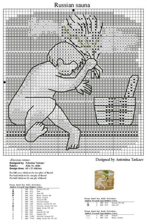русская банька-схема.jpg