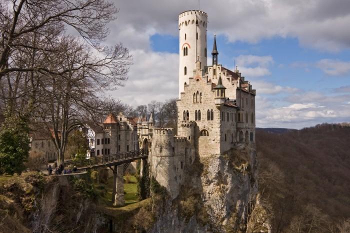Нажмите на изображение для увеличения.  Название:замок германия.png Просмотров:213 Размер:706.5 Кб ID:130439