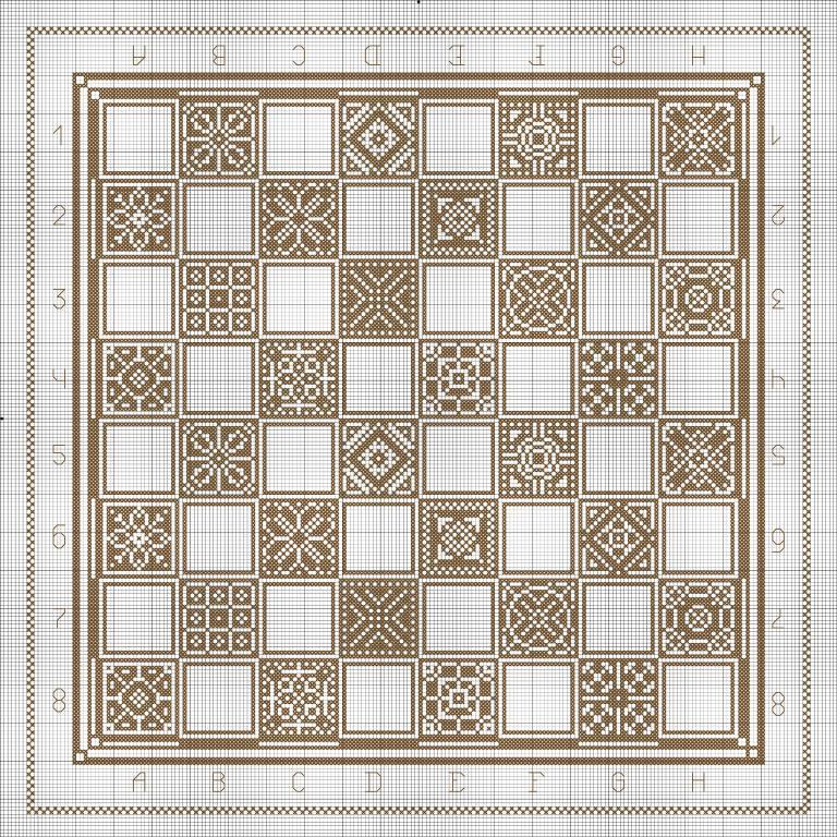 Нажмите на изображение для увеличения.  Название:шахматы_перенабор.jpg Просмотров:225 Размер:220.7 Кб ID:131047