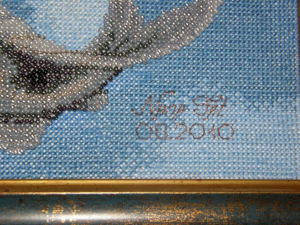 Нажмите на изображение для увеличения.  Название:PA310010.jpg Просмотров:251 Размер:201.5 Кб ID:131454