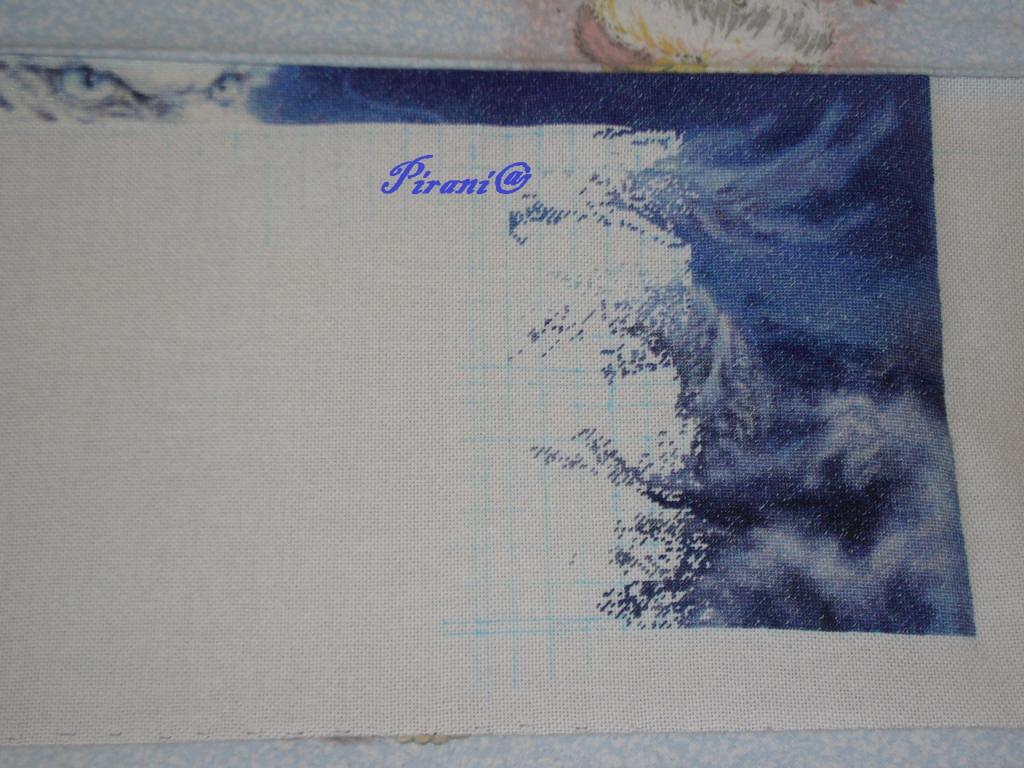 Нажмите на изображение для увеличения.  Название:финиш - 2 листка.jpg Просмотров:250 Размер:114.4 Кб ID:133278