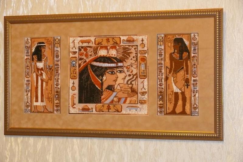 Нажмите на изображение для увеличения.  Название:египет.jpg Просмотров:125 Размер:75.9 Кб ID:134021