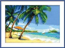 Нажмите на изображение для увеличения.  Название:пляж.jpg Просмотров:131 Размер:11.0 Кб ID:134029