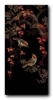 Нажмите на изображение для увеличения.  Название:птицы.jpg Просмотров:133 Размер:14.5 Кб ID:134032
