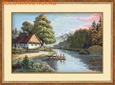 Нажмите на изображение для увеличения.  Название:тихая река.jpg Просмотров:131 Размер:20.2 Кб ID:134035