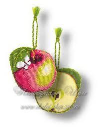 Нажмите на изображение для увеличения.  Название:яблоко.jpg Просмотров:134 Размер:6.0 Кб ID:134036