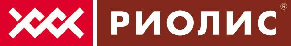 Нажмите на изображение для увеличения.  Название:rio-logo.jpg Просмотров:277 Размер:9.5 Кб ID:134040