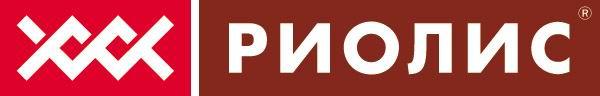 Нажмите на изображение для увеличения.  Название:rio-logo.jpg Просмотров:133 Размер:9.5 Кб ID:134071