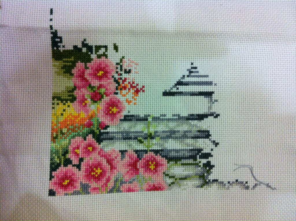 Нажмите на изображение для увеличения.  Название:07 13.03.2012.jpg Просмотров:163 Размер:151.1 Кб ID:135072