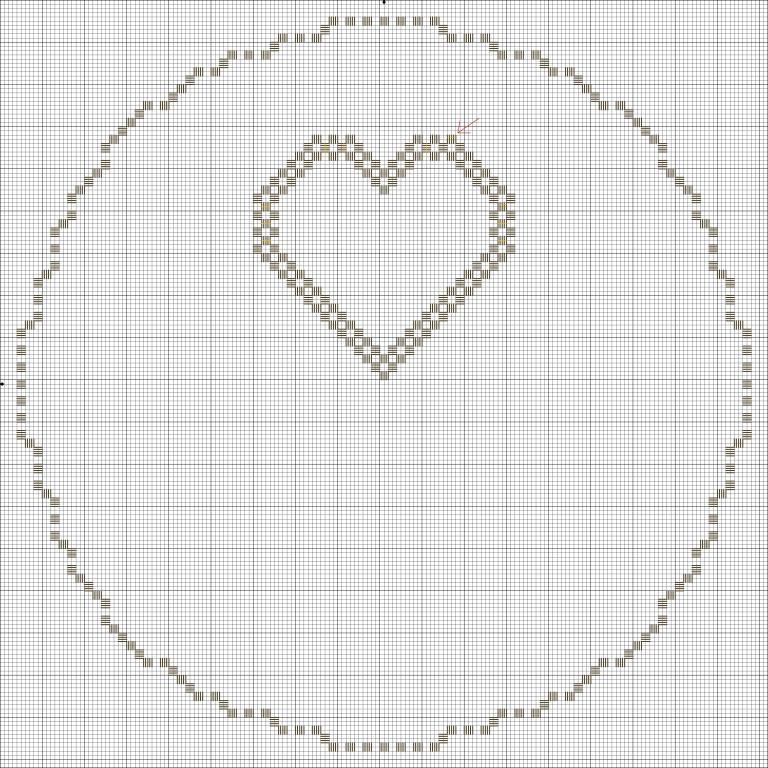 Нажмите на изображение для увеличения.  Название:Hearts2_copy.jpg Просмотров:159 Размер:169.3 Кб ID:139810
