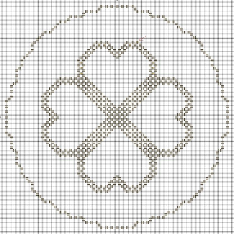 Нажмите на изображение для увеличения.  Название:Hearts1_copy.jpg Просмотров:161 Размер:176.0 Кб ID:139811