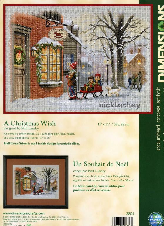 Нажмите на изображение для увеличения.  Название:8804_A_Christmas_Wish_1.jpg Просмотров:2256 Размер:99.1 Кб ID:133144