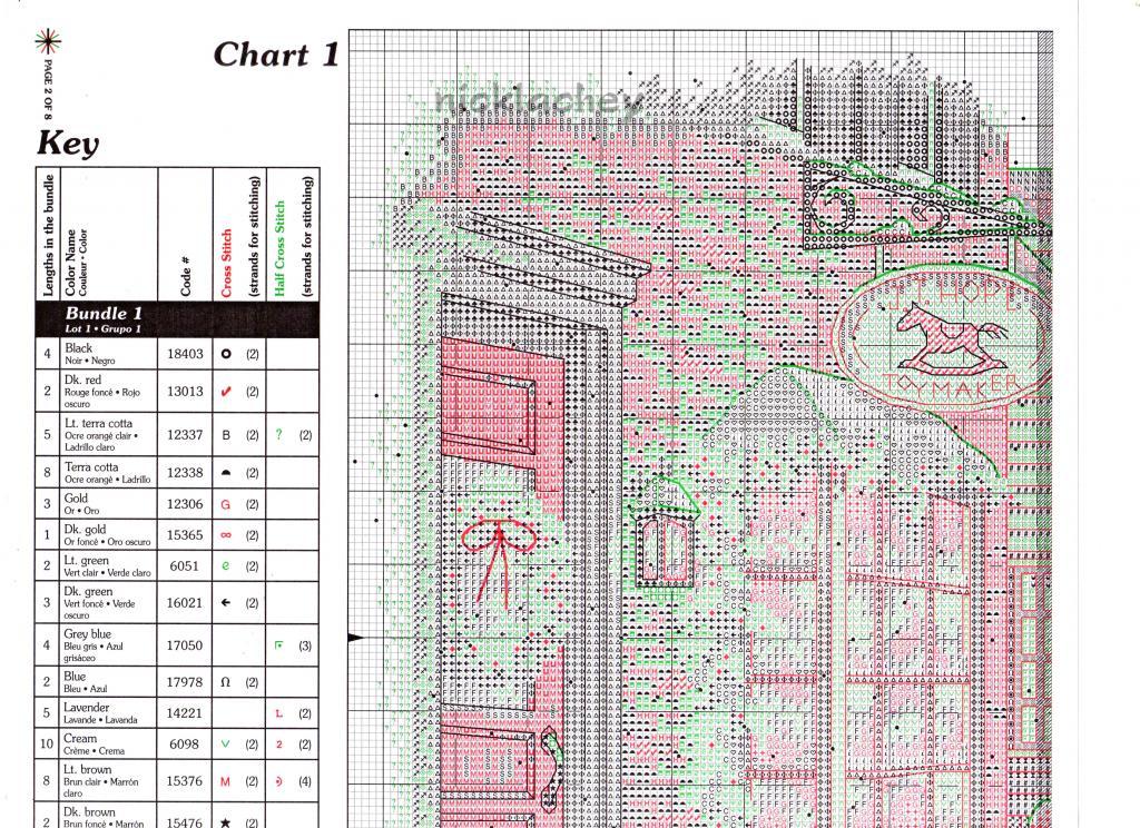 Нажмите на изображение для увеличения.  Название:chart1.jpg Просмотров:2204 Размер:242.2 Кб ID:133145