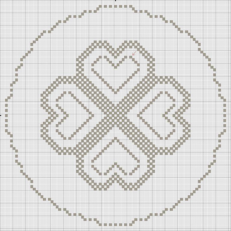 Нажмите на изображение для увеличения.  Название:Hearts_copy2.jpg Просмотров:142 Размер:179.0 Кб ID:140351