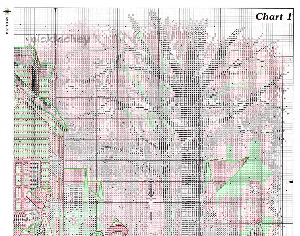 Нажмите на изображение для увеличения.  Название:chart2.jpg Просмотров:2140 Размер:273.9 Кб ID:133146