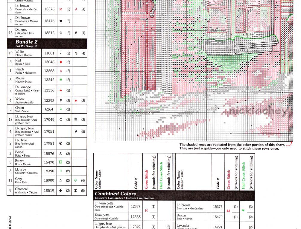 Нажмите на изображение для увеличения.  Название:chart3.jpg Просмотров:2167 Размер:203.3 Кб ID:133149