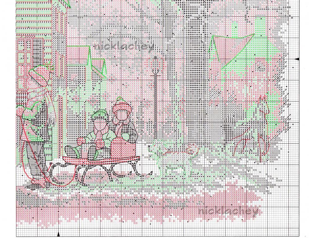Нажмите на изображение для увеличения.  Название:chart4.jpg Просмотров:2166 Размер:285.2 Кб ID:133151