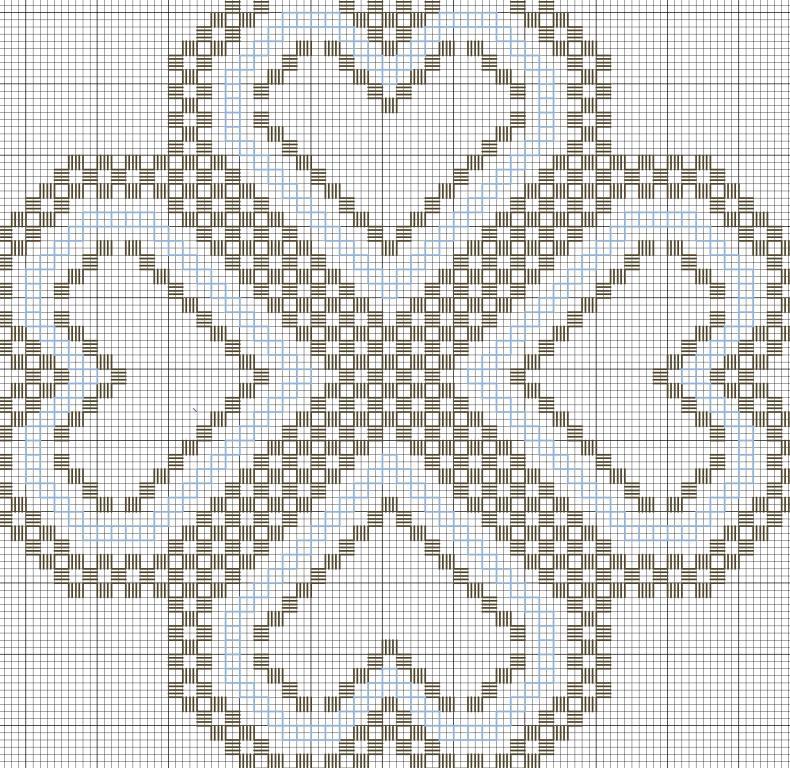 Нажмите на изображение для увеличения.  Название:Hearts_copy.jpg Просмотров:133 Размер:208.2 Кб ID:140877