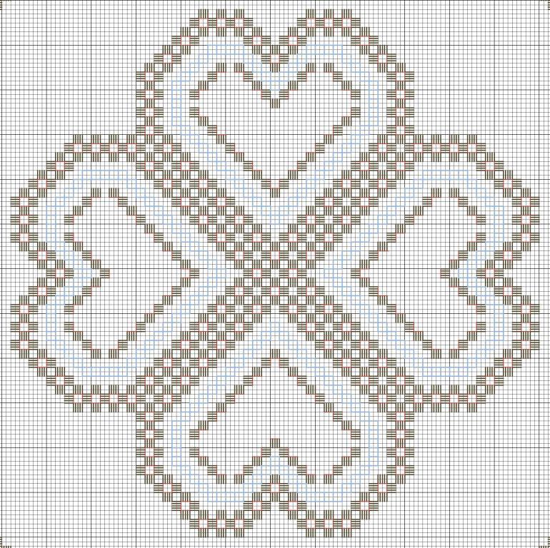 Нажмите на изображение для увеличения.  Название:Hearts_copy.jpg Просмотров:144 Размер:200.9 Кб ID:141542