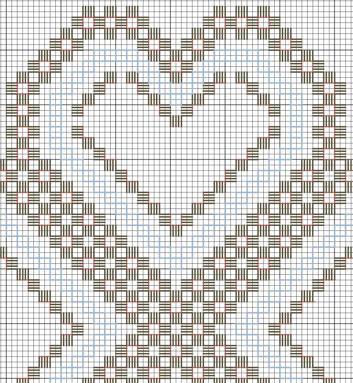 Нажмите на изображение для увеличения.  Название:Hearts_copy1.jpg Просмотров:150 Размер:178.1 Кб ID:141543