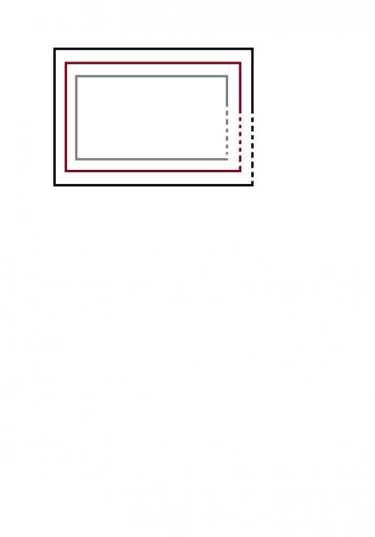 Нажмите на изображение для увеличения.  Название:выкройка подушки.jpg Просмотров:221 Размер:13.9 Кб ID:142185