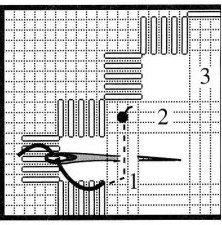 Нажмите на изображение для увеличения.  Название:036c1cf66de6.jpg Просмотров:141 Размер:24.5 Кб ID:142418