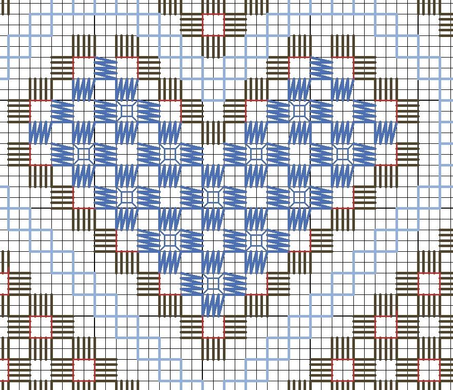 Нажмите на изображение для увеличения.  Название:Hearts_copy1.jpg Просмотров:146 Размер:444.2 Кб ID:142425