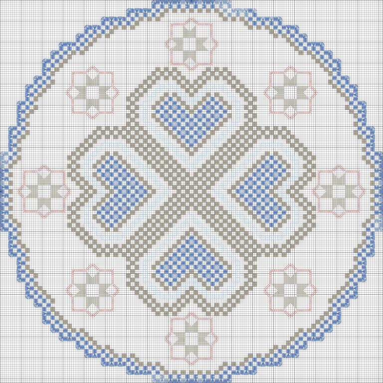 Нажмите на изображение для увеличения.  Название:Hearts_copy.jpg Просмотров:157 Размер:198.2 Кб ID:142830