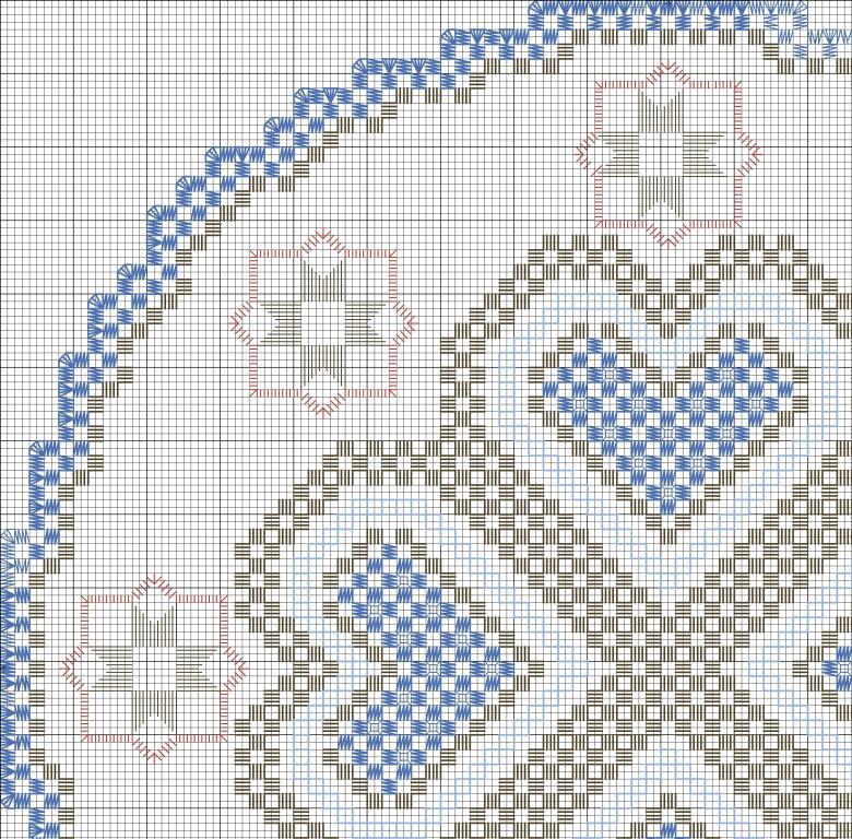 Нажмите на изображение для увеличения.  Название:Hearts_copy1.jpg Просмотров:146 Размер:212.4 Кб ID:142831
