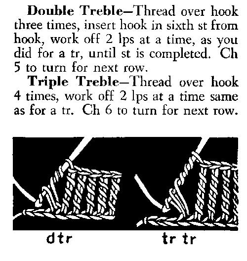 Нажмите на изображение для увеличения.  Название:double_treble.png Просмотров:142 Размер:8.1 Кб ID:145302